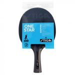 Stiga Inspire Table Tennis Bat Stiga Inspire Table Tennis Bat