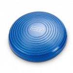 Bodyworx Balance Cushion Bodyworx Balance Cushion