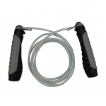 Bodyworx Cable Skipping Rope Bodyworx Cable Skipping Rope