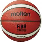 Molten BG4000 Basketball - SIZE 6 Molten BG4000 Basketball - SIZE 6