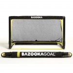 Alpha Gear BAZOOKA Goal - 4ft x 2.5ft Alpha Gear BAZOOKA Goal - 4ft x 2.5ft