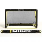 Alpha Gear BAZOOKA Goal - 4ft x 2.5ft Alpha Gear BAZOOKA Goal - 4ft x 2.5ft