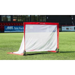 Porta Gol 4 Foot Square Pop Up Soccer Goal - PAIR Porta Gol 4 Foot Square Pop Up Soccer Goal - PAIR