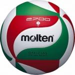 Molten V5M2700 Volleyball Molten V5M2700 Volleyball