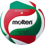 Molten V5M2200 Lightweight Volleyball Molten V5M2200 Lightweight Volleyball
