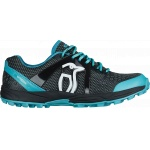 Kookaburra Origin Hockey Shoe - TEAL/GREY Kookaburra Origin Hockey Shoe - TEAL/GREY