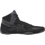 Asics Snapdown 2 Wrestling Shoe - Black/Black/Carbon Asics Snapdown 2 Wrestling Shoe - Black/Black/Carbon