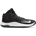 Nike AIR Versitile IV Adults Basketball Shoe - BLACK/WHITE-DARK GREY Nike AIR Versitile IV Adults Basketball Shoe - BLACK/WHITE-DARK GREY