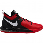 Nike Air Max Impact Adults Basketball Shoe - UNIVERSITY RED/WHITE-BLACK - JAN 2020 Nike Air Max Impact Adults Basketball Shoe - UNIVERSITY RED/WHITE-BLACK - JAN 2020