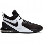 Nike Air Max Impact Adults Basketball Shoe - BLACK/BLACK-WHITE Nike Air Max Impact Adults Basketball Shoe - BLACK/BLACK-WHITE