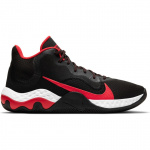 Nike Renew Elevate Adults Basketball Shoe - BLACK/UNIVERSITY RED-WHITE Nike Renew Elevate Adults Basketball Shoe - BLACK/UNIVERSITY RED-WHITE
