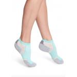 Thorlo Experia Coolmax Micro Mini Technical Socks - SPEARMINT Thorlo Experia Coolmax Micro Mini Technical Socks - SPEARMINT