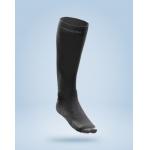 Linebreak PRO Compression Socks - BLACK Linebreak PRO Compression Socks - BLACK