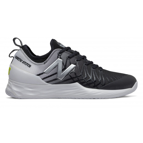 New Balance Fresh Foam Lav Mens Tennis Shoe