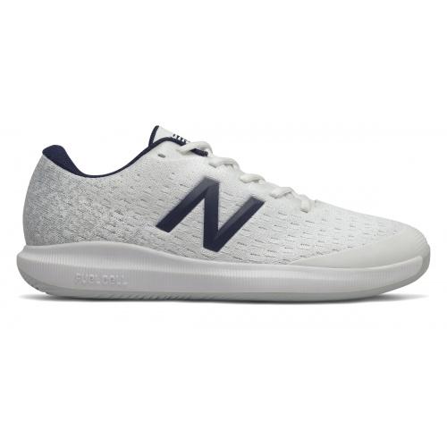 New Balance FuelCell 996v4 2E WIDE Mens Tennis Shoe