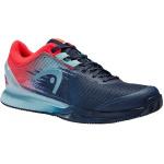 HEAd Sprint PRO 3.0 CLAY Mens Tennis Shoe - DBNR HEAd Sprint PRO 3.0 CLAY Mens Tennis Shoe - DBNR