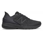 New Balance 860v11 C11 4E XTRA WIDE Mens Running Shoe - BLACK New Balance 860v11 C11 4E XTRA WIDE Mens Running Shoe - BLACK