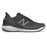 New Balance 860v11 B11 4E XTRA WIDE Mens Running Shoe - BLACK/WHITE New Balance 860v11 B11 4E XTRA WIDE Mens Running Shoe - BLACK/WHITE