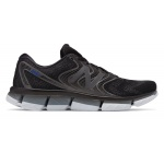 New Balance Rubix BK 2E WIDE Men's Running Shoe - BLACK New Balance Rubix BK 2E WIDE Men's Running Shoe - BLACK