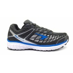 SFIDA Pursuit Men's Running Shoe - GREy/ROYAL - JAN 19 SFIDA Pursuit Men's Running Shoe - GREy/ROYAL - JAN 19