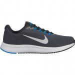 Nike Runallday Men's Running Shoe - ANTHRACITE/PURE PLATINUM Nike Runallday Men's Running Shoe - ANTHRACITE/PURE PLATINUM