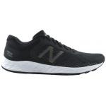 New Balance Fresh Foam Arishi v2 2E WIDE Men's Running Shoe - BLACK/GUNMETAL New Balance Fresh Foam Arishi v2 2E WIDE Men's Running Shoe - BLACK/GUNMETAL