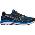 Asics GT-2000 7 4E XTRA WIDE Men's Running Shoe - BLACK/BLACK Asics GT-2000 7 4E XTRA WIDE Men's Running Shoe - BLACK/BLACK