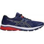 ASICS GT-1000 8 2E WIDE Men's Running Shoe - Peacoat/Black ASICS GT-1000 8 2E WIDE Men's Running Shoe - Peacoat/Black