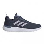 Adidas LITE RACER CLN Women's Running Shoe - Tech Ink/Mauve/TRACE BLUE Adidas LITE RACER CLN Women's Running Shoe - Tech Ink/Mauve/TRACE BLUE