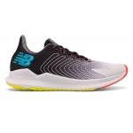 New Balance FuelCell Propel Men's Running Shoe - SUMMER FOG New Balance FuelCell Propel Men's Running Shoe - SUMMER FOG