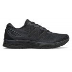 New Balance 880v9 TB 4E WIDE Men's Running Shoe - TRIPLE BLACK New Balance 880v9 TB 4E WIDE Men's Running Shoe - TRIPLE BLACK