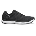 New Balance 860v10 G 2E WIDE Men's Running Shoe - BLACK/Phantom/Lead New Balance 860v10 G 2E WIDE Men's Running Shoe - BLACK/Phantom/Lead