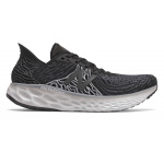 New Balance Fresh Foam 1080Kv10 D Men's Running Shoe - BLACK New Balance Fresh Foam 1080Kv10 D Men's Running Shoe - BLACK