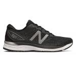 New Balance 880v9 BK D Men's Running Shoe - BLACK New Balance 880v9 BK D Men's Running Shoe - BLACK