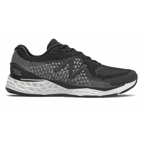 New Balance 880v10 K 2E WIDE Men's Running Shoe