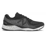 New Balance 880v10 K 2E WIDE Men's Running Shoe - Black/White New Balance 880v10 K 2E WIDE Men's Running Shoe - Black/White
