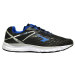 SFIDA Pursuit 2 Mens Running Shoe - BLACK/ROYAL SFIDA Pursuit 2 Mens Running Shoe - BLACK/ROYAL