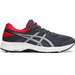 ASICS GEL-Contend 6 Mens Running Shoe - CARRIER GREY/SHEET ROCK ASICS GEL-Contend 6 Mens Running Shoe - CARRIER GREY/SHEET ROCK