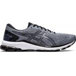 ASICS GT-1000 9 Mens Running Shoe - PIEDMONT GREY/BLUE SILVER - MARCH 2020 ASICS GT-1000 9 Mens Running Shoe - PIEDMONT GREY/BLUE SILVER - MARCH 2020