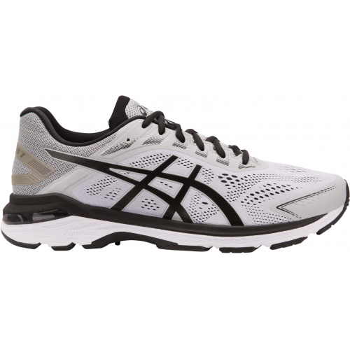 ASICS GT-2000 7 2E WIDE Mens Running