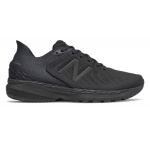 New Balance 860v11 C 2E WIDE Mens Running Shoe - BLACK New Balance 860v11 C 2E WIDE Mens Running Shoe - BLACK