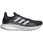 Adidas Solar Glide ST 3 Mens Running Shoe - Core Black/FTWR White/Blue Oxide Adidas Solar Glide ST 3 Mens Running Shoe - Core Black/FTWR White/Blue Oxide