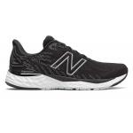 New Balance 880v11 L 2E WIDE Mens Running Shoe - Black/Cyclone/White New Balance 880v11 L 2E WIDE Mens Running Shoe - Black/Cyclone/White