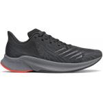 New Balance FuelCell Prism BG D Mens Running Shoe - Black/Lead New Balance FuelCell Prism BG D Mens Running Shoe - Black/Lead