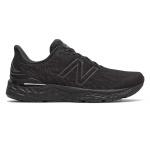 New Balance 880v11 2E WIDE Mens Running Shoe - Black/Phantom New Balance 880v11 2E WIDE Mens Running Shoe - Black/Phantom