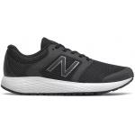 New Balance 420 EK 2E WIDE Mens Running Shoe - Black/Ocean Grey New Balance 420 EK 2E WIDE Mens Running Shoe - Black/Ocean Grey