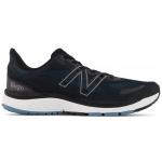 New Balance VAYGO CB 2E WIDE Mens Running Shoe - BLACK New Balance VAYGO CB 2E WIDE Mens Running Shoe - BLACK