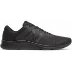New Balance 413 LB1 2E WIDE Mens Running Shoe - Black/Magnet/Black Caviar New Balance 413 LB1 2E WIDE Mens Running Shoe - Black/Magnet/Black Caviar