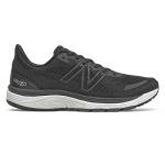 New Balance Vaygo v2 BK 2E WIDE Mens Running Shoe - Black/Phantom New Balance Vaygo v2 BK 2E WIDE Mens Running Shoe - Black/Phantom