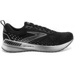 Brooks Levitate 5 GTS D Mens Running Shoe - Black/Ebony/Grey Brooks Levitate 5 GTS D Mens Running Shoe - Black/Ebony/Grey